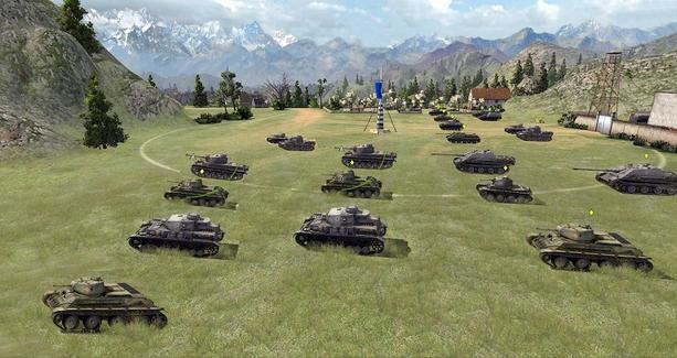 world-tanks-01