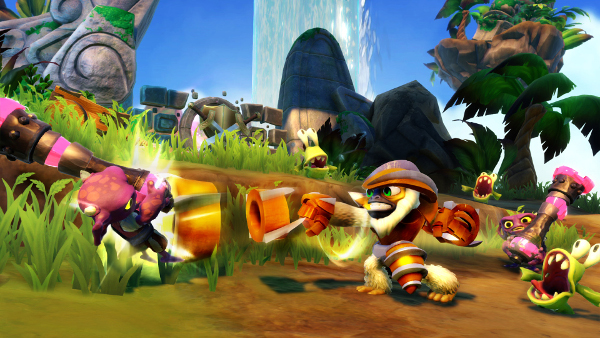 Skylanders-SWAP-Force_Grilla-Drilla_Forbes