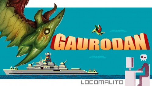 gaurodan-loco-malito