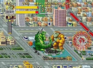 king-of-the-monsters-neo-geo-tokyos