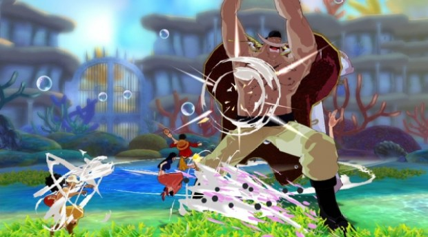 One-Piece-Unlimited-World-Red-anl-04