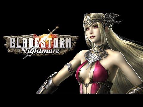 Bladestorm10