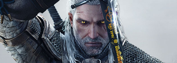 análisis] the witcher 3: wild hunt | pulpofrito