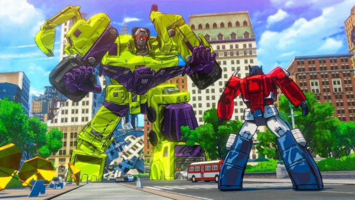 transformers-devastation-screen-02-us-28aug15