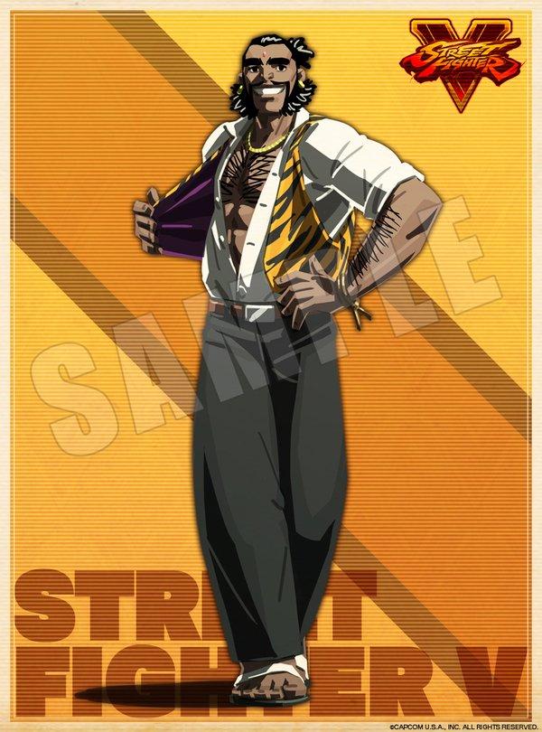 street-fighter-v-zen