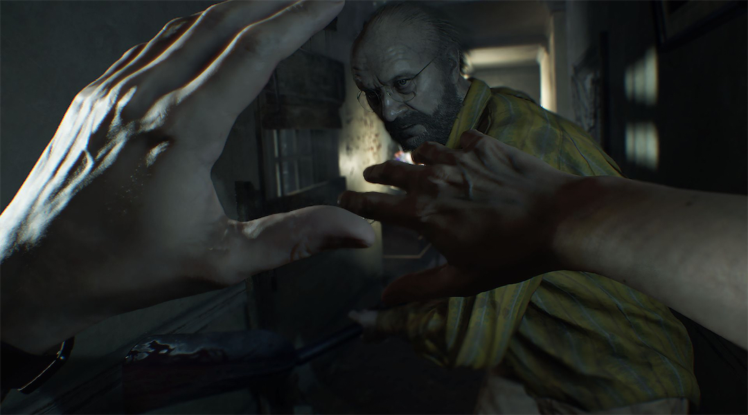 resident-evil-7-pc-spec-requirements-header