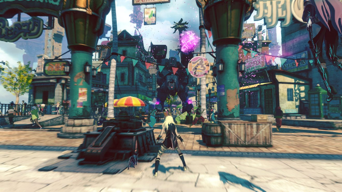 gravity-rush-2-analisis-castellano-01