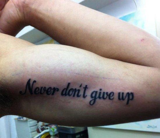 bad-awful-tattoos-27