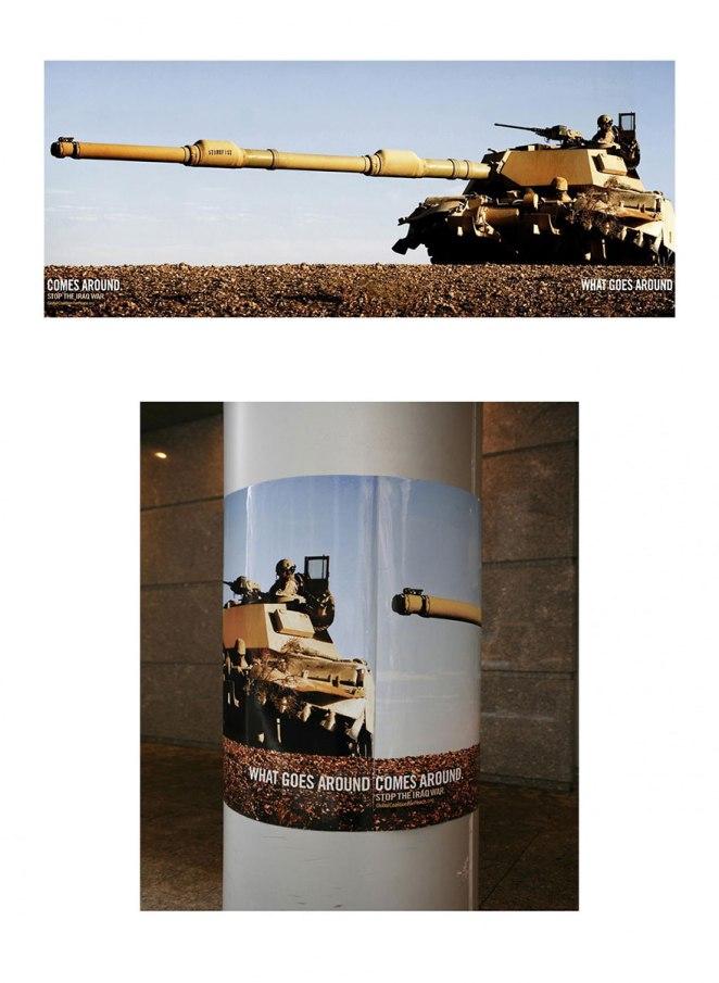 public-interest-public-awareness-ads-41-2