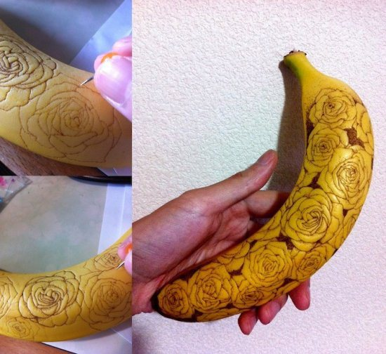 [Image: banana-tattoo-art-15.jpg?resize=550%2C504]
