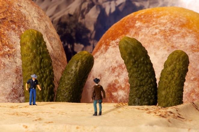 minimize-food-miniature-diorama-william-kass-21