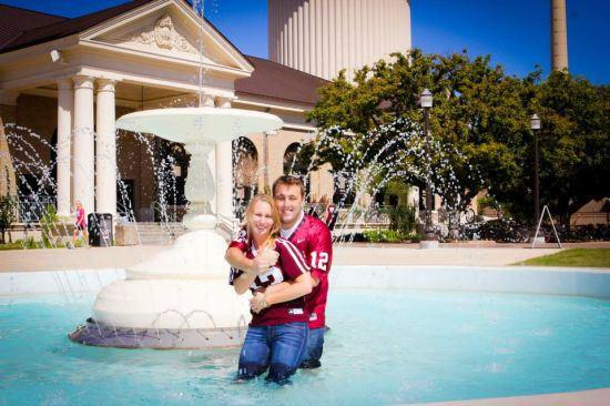 The Worst Engagement Photos Ever Taken - 18 worst proposals ever