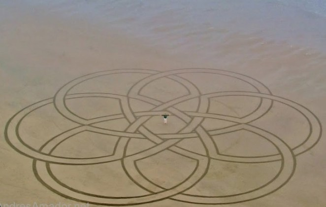 Andres-Amador_Sand-Painting-17