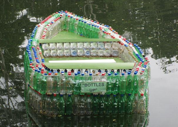 plastic-bottles-recycling-ideas-25