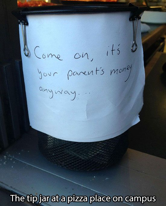 these-tip-jars-will-definitely-get-money-11