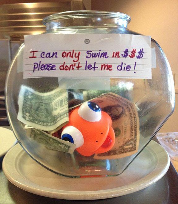 these-tip-jars-will-definitely-get-money-12