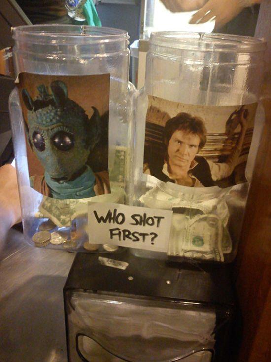 these-tip-jars-will-definitely-get-money-17