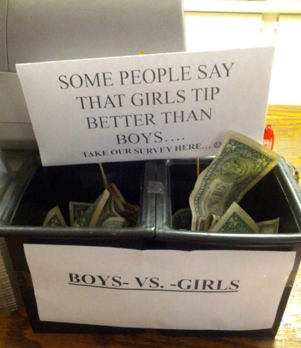 these-tip-jars-will-definitely-get-money-4