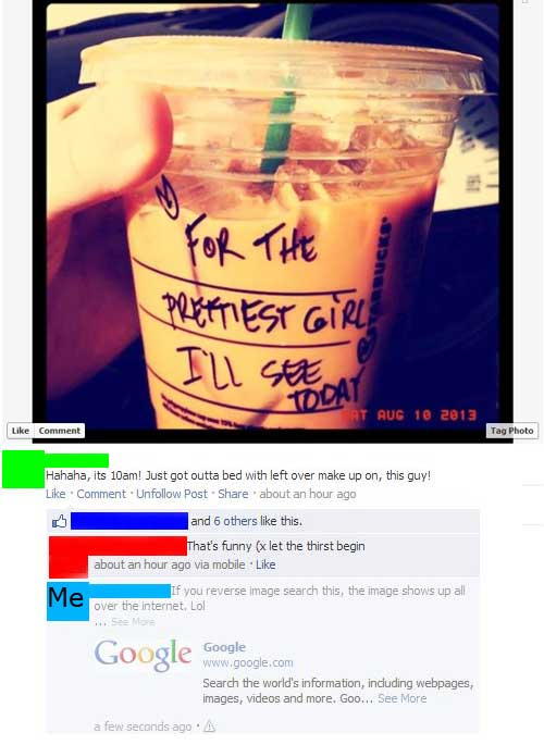 lying-on-facebook-starbucks-cup