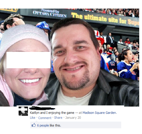 people-lying-facebook-hockey-1