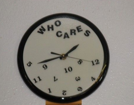 who_cares_about_the_time_4579