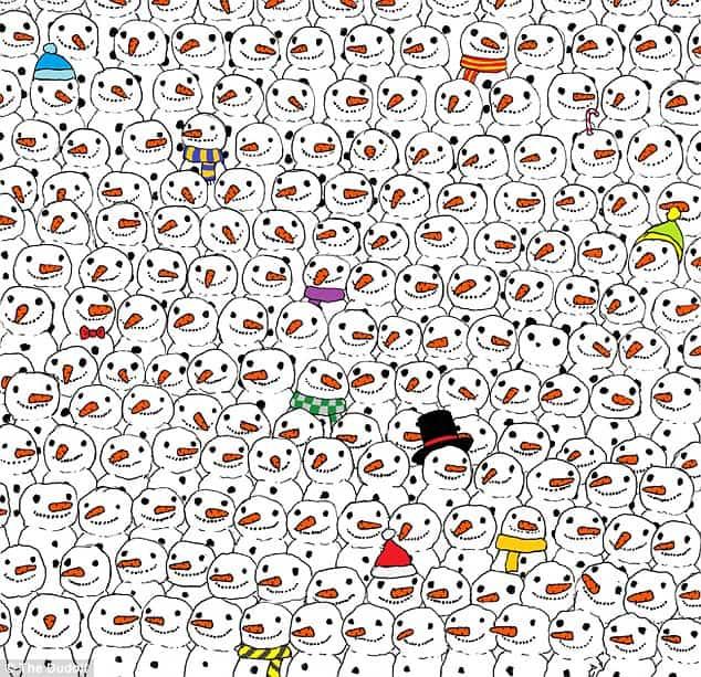 2F906DB800000578-3370038-Can_you_spot_the_panda_-m-49_1450776890969