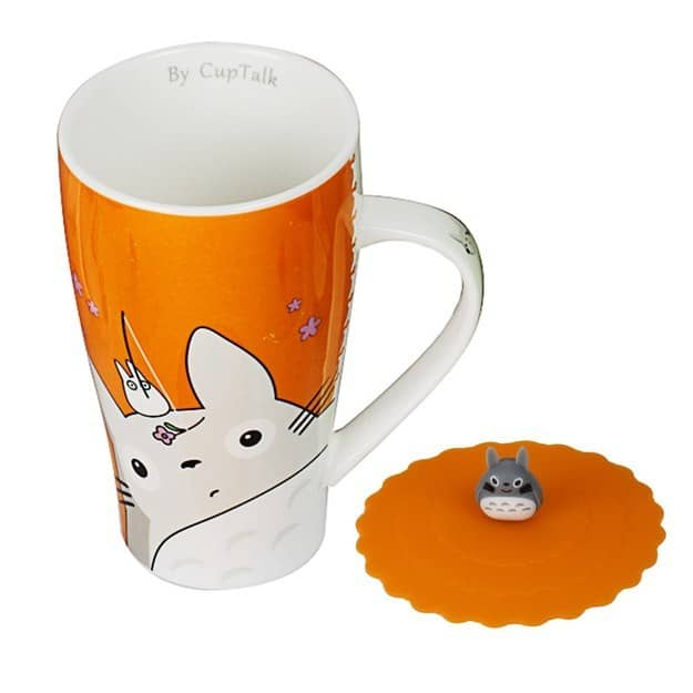 Kitchen You Items 20 Will Cute Make To More That Ridiculously Cook Want 80mnwONv
