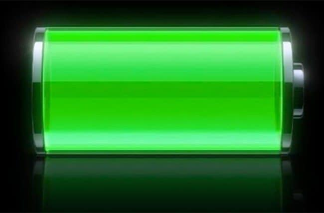 iphone battery percent these 12 charging mistakes are frying your iphone battery 11642