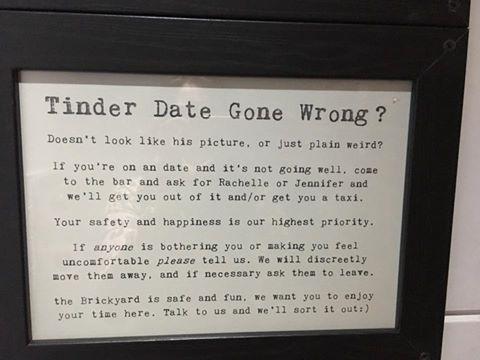 dating site secret code
