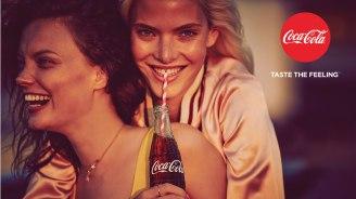 coke-taste-the-feeling-pulsa-play-06