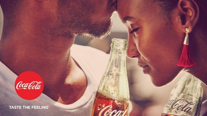 coke-taste-the-feeling-pulsa-play-07
