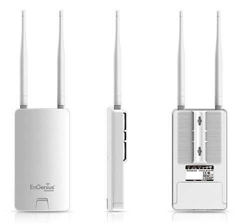 EnGenius ENS202EXT Wireless Outdoor Acces Point