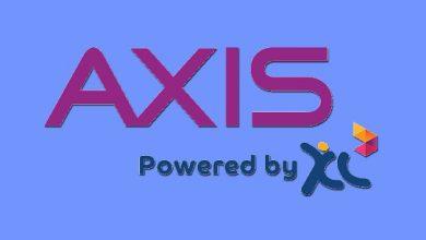 Photo of Cara Cek Nomor dan Cek Pulsa XL dan AXIS