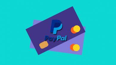 Photo of Cara Membuat Akun PayPal Tanpa Kartu Kredit