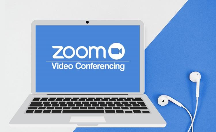 Photo of Tips Aman Cara Menggunakan Aplikasi Zoom Untuk Meeting