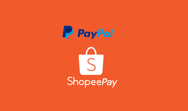 Photo of Cara Withdraw Mencairkan Uang di PayPal ke ShopeePay