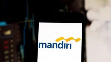 Photo of Limit Transfer Bank Mandiri di ATM dan Internet Mobile Banking