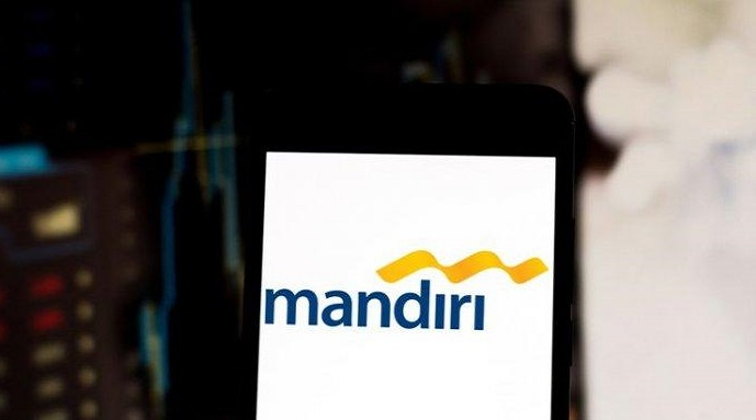 Limit Transfer Bank Mandiri di ATM dan Internet Mobile Banking Online