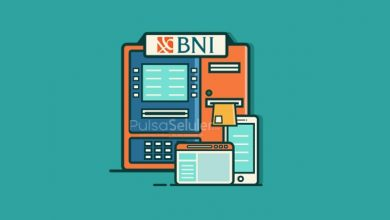 Photo of Limit Transfer BNI di ATM, Internet / Mobile Banking