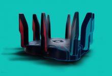 Fungsi Router, Jenis Router dan Pengertian Router