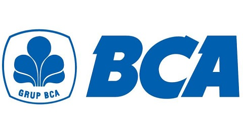 Top Up LinkAja di Bank BCA
