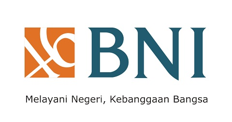 Top Up LinkAja di Bank BNI