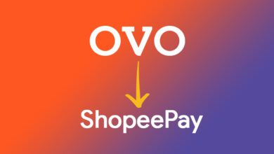 Photo of Cara Top Up Saldo ShopeePay Lewat OVO
