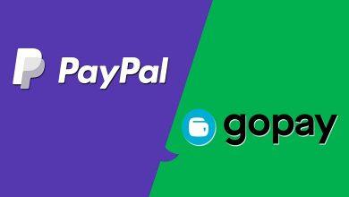 Photo of Cara Withdraw Transfer Saldo PayPal ke GoPay