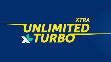 Photo of Cara Beli dan Daftar Harga Paket Internet XL Xtra Unlimited Turbo