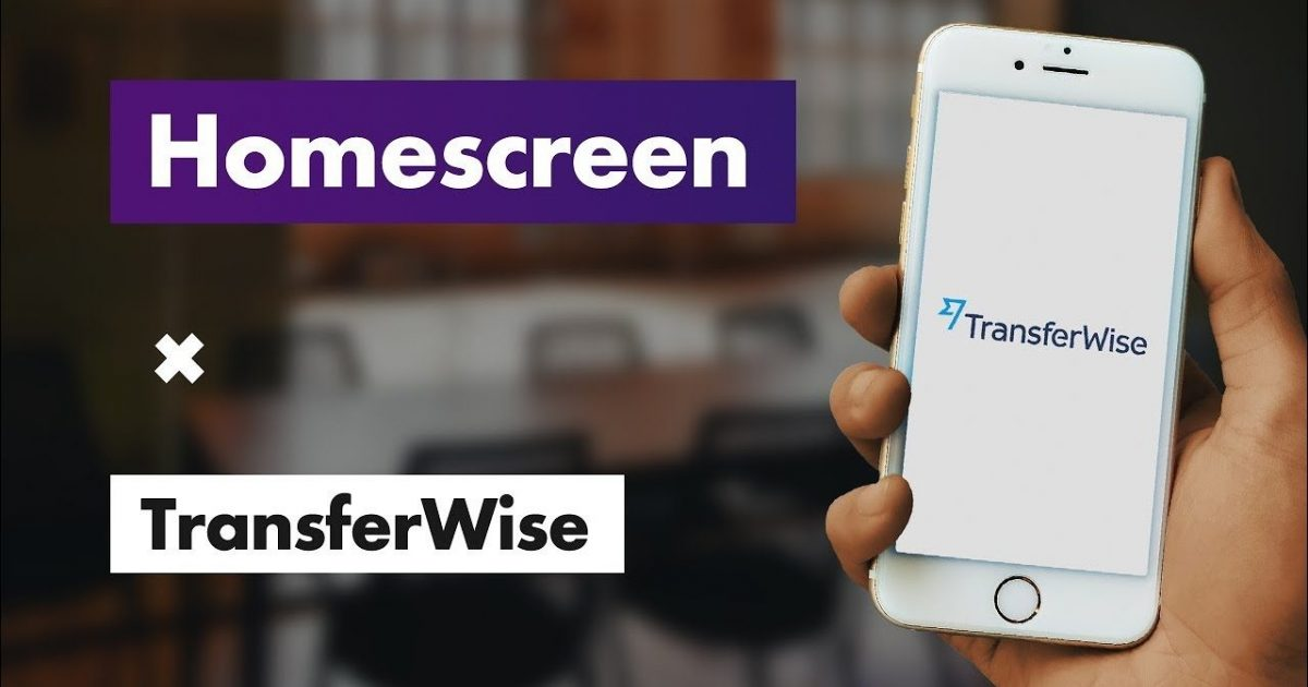 Transferwise: HSBC's Global Money account | 11:FS Pulse