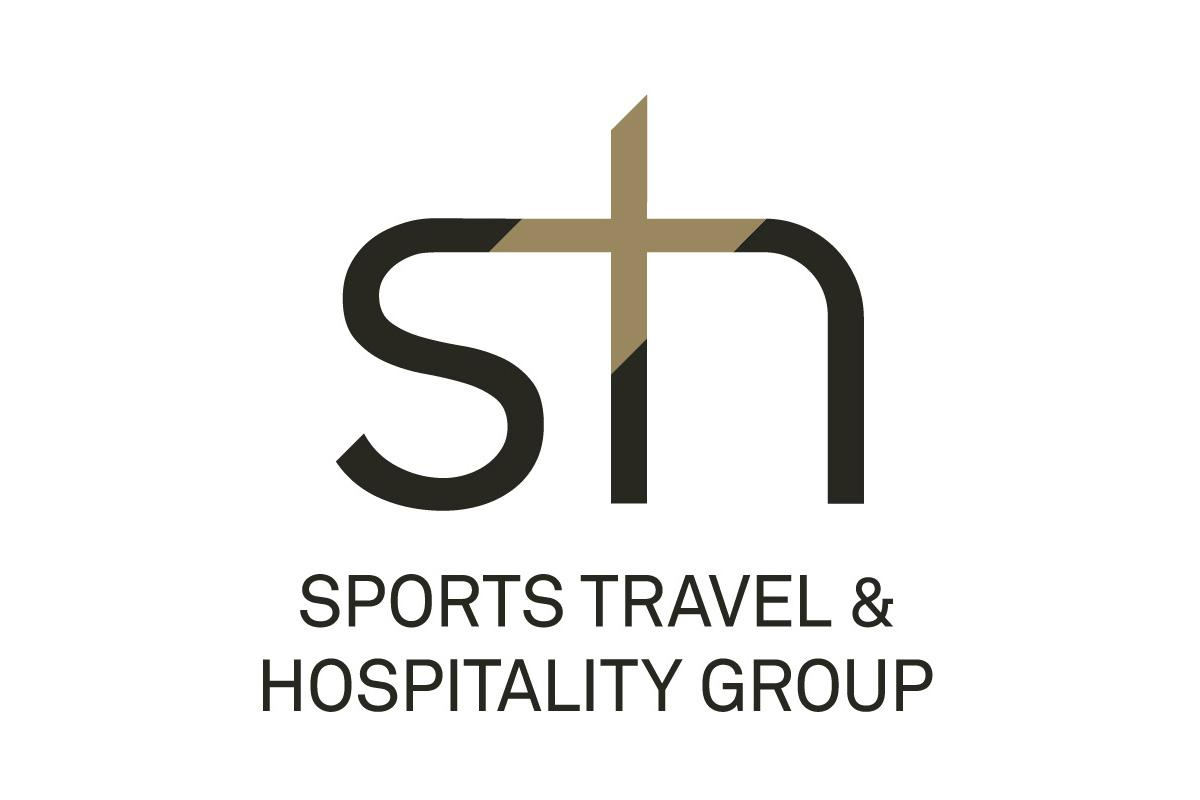 Official travel agents appointed for Rugby World Cup 2019