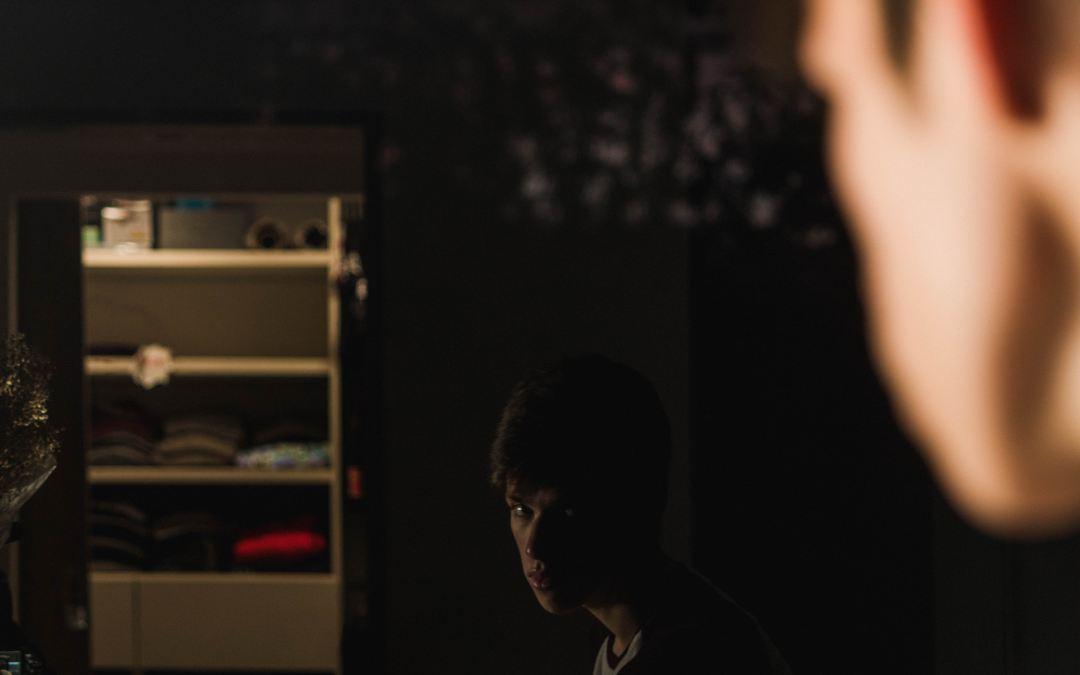 National Eating Disorder Awareness Week: Pressures of College Life