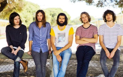 Download This: Borderline by Tame Impala