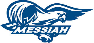 What You Need to Know About Messiah Becoming a University